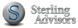 sterling advisors logo
